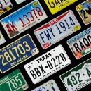 The 5 Best (and 5 Worst) License Plates in the United States