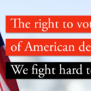 Protecting Voting Rights is One Way to Thank Veterans