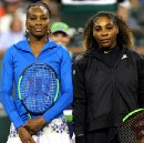 Venus And Serena Are Making History and Inspiring The Rise of Future Champions
