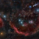What will happen when Betelgeuse explodes?