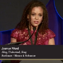 Jesmyn Ward's Story of Rejection and Perseverance is Familiar to Black Writers