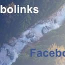 Implementing Facebook SDK with Turbolinks 5