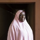 How Gulmakai Champion Habiba Mohammed provides safe spaces for girls in Northern Nigeria