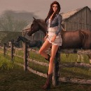 Things about Second Life you may not know