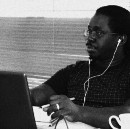 Why I Started Tunga, a Market Network for African Software Programmers