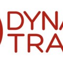 My journey to becoming a Dynamic Trader