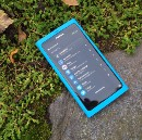 Portable cathedrals: the Nokia N9, and contemporary product design