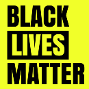 Black Lives Matter Works Locally to Support Baton Rouge Relief Efforts, Travels to Brazil to Plan…
