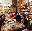 5 years into the crisis: what I learnt from Syrian youth in Turkey