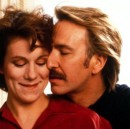 Why Truly, Madly, Deeply is so Goddamn Sad.