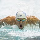 Have You Seen Under Armour's New Ad With Michael Phelps?