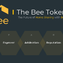How The Bee Token Is Changing Home Sharing With Its BEE Protocols