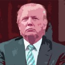 Trump Is Not an Anomaly of Republican Politics; He Is the Inevitable Endgame