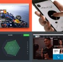 UI Interactions of the week #15