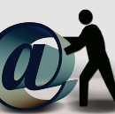 Let's be honest: can you think of a company that doesn't use emails to interact with its clients? …