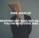 7 Important Things About Entrepreneurship They Didn't Teach You in School