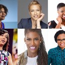 25 Women To Watch at SXSW 2018