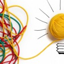 Why creativity must be a big part of the business world