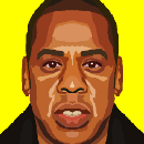 """The 4 Things That Jay-Z's """"4:44"""" Album Teaches Us About Money"""