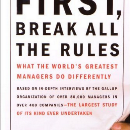The Book I Always Recommend to First-Time Managers