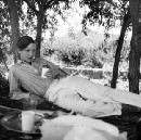 Androgyny was the power and the curse of the tragically glamorous writer Annemarie Schwarzenbach
