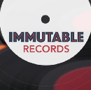 You're missing out on ImmutableJS Records