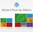 A new WordPress plugin for happy readers and higher revenues