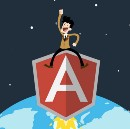 Building Easy Stats with Angular 2, D3 and LoopBack