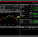 Interactive Brokers in Python with backtrader