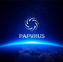 Papyrus : The Decentralized Ecosystem For Advertising