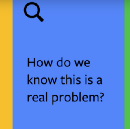 The Three Questions Facebook Uses To Guide Their Product Development