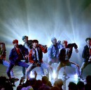 Why BTS's performance at the AMAs is so important