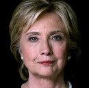 The Case Against Hillary Clinton: I'm Not with Her
