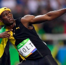 Usain Bolt, Lance Armstrong and the Duck Test