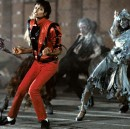 """Can """"Michael Jackson's Halloween Bring the """"King of Pop"""" Back to Life?"""