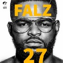 27 by Falz: The Review