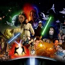 Every Episode of Star Wars, Ranked