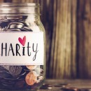 The way we think about charity is wrong