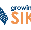 Growing Up Sikh