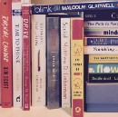 9 Self-Help Books That Are Actually Worth Reading