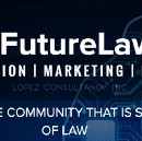 Stanford's CodeX FutureLaw Conference — How the Legal Profession Plans To Keep Up With Technology