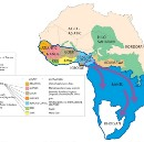 A Beginner's Guide to Studying African Languages, Part 1: Bantu Languages