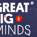 Great Big Minds: Inside the Rocket