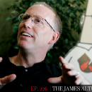 Scott Adams: The Hardest Sell: Convincing Someone You're Not What You Used to Be
