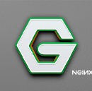 NGINX — Better and Faster Web Server Technology