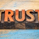 Building the Trust Graph