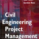 Civil Engineering as the least under Employed Professional