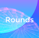 Design Trends — Rounds