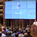 ETH WATERLOO: BRIEF OVERVIEW