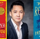 The Secret to Viet Thanh Nguyen's Overnight Success